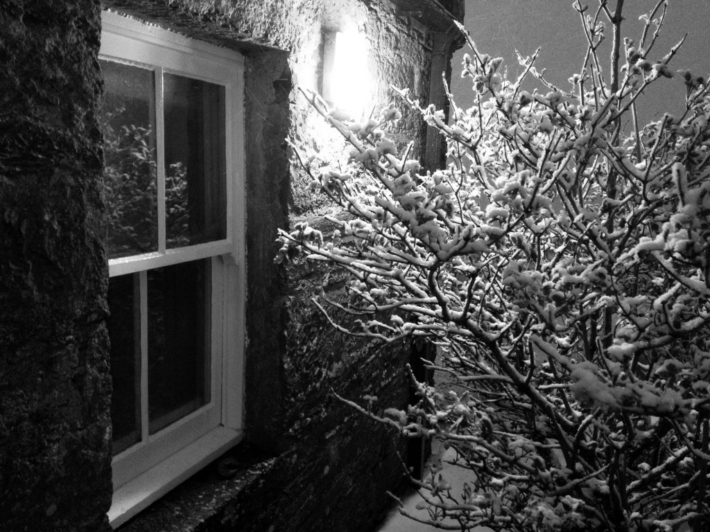 House, Caithness, Scotland, UK