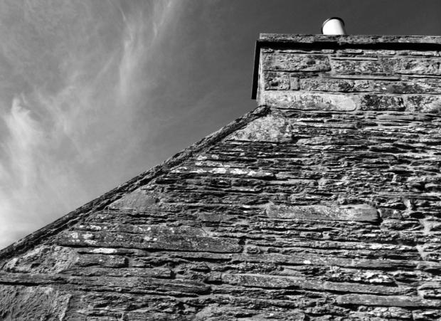 House, Caithness, Scotland