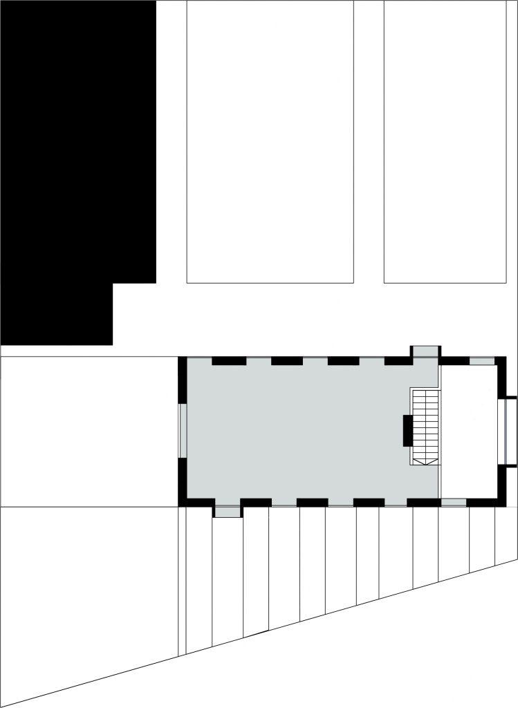 Modular House, Caithness, Scotland